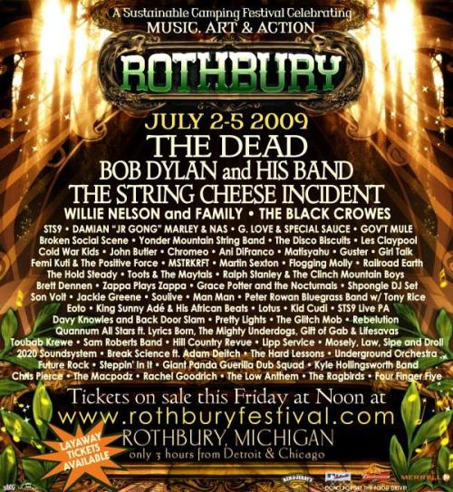rothbury09